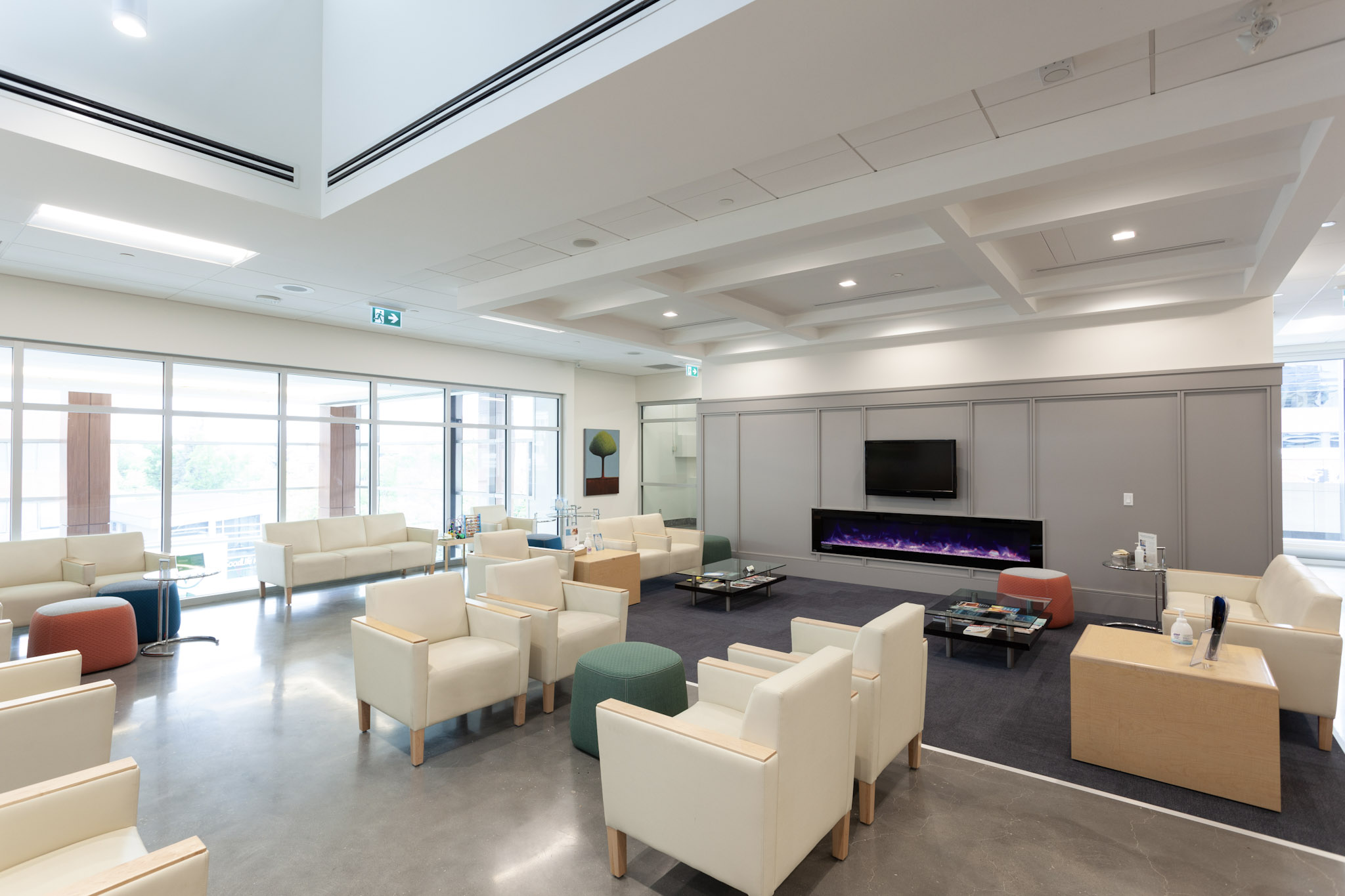 Westrose Interiors Calgary