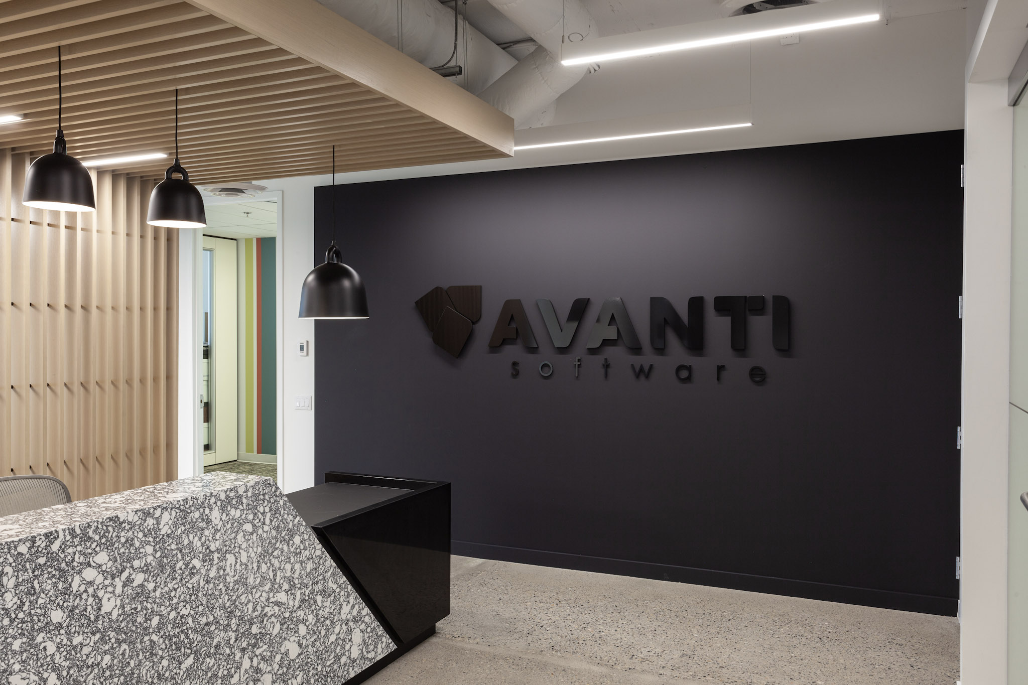 Avanti Software Westrose Interiors