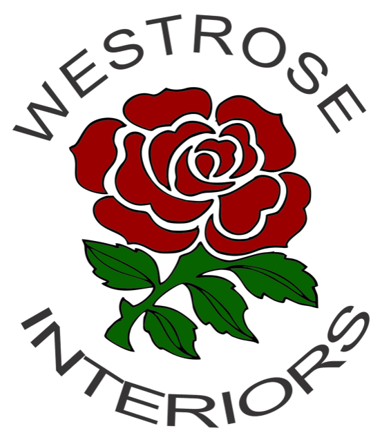 Westrose logo