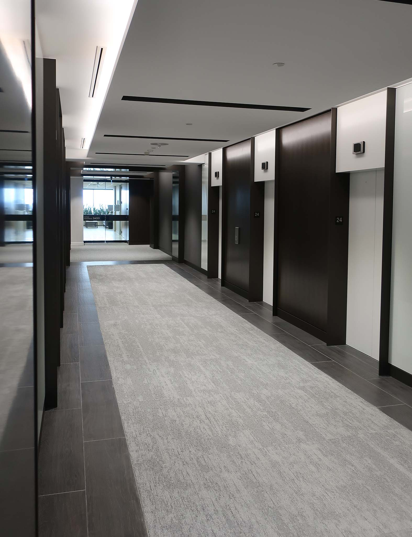 Avanti Software Westrose Interiors